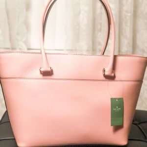 BRAND NEW Kate Spade Small Margareta Purse